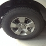 120_90_nissan-frontier-se-attack-2-5-4x4-cab-dupla-12-13-35-4
