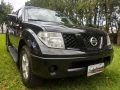 120_90_nissan-frontier-xe-4x4-2-5-16v-cab-dupla-12-13-3-1