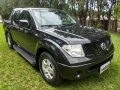120_90_nissan-frontier-xe-4x4-2-5-16v-cab-dupla-12-13-3-3