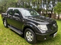 120_90_nissan-frontier-xe-4x4-2-5-16v-cab-dupla-12-13-3-4