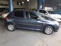 120_90_peugeot-207-hatch-xr-1-4-8v-flex-4p-11-12-83-3
