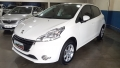 120_90_peugeot-208-active-pack-1-5-8v-flex-14-15-16-1