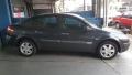120_90_renault-megane-sedan-megane-sedan-dynamique-2-0-16v-aut-08-08-3