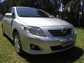 120_90_toyota-corolla-sedan-seg-1-8-16v-auto-flex-08-09-36-1