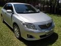 120_90_toyota-corolla-sedan-seg-1-8-16v-auto-flex-08-09-36-2