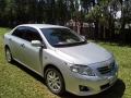 120_90_toyota-corolla-sedan-seg-1-8-16v-auto-flex-08-09-36-3