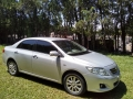 120_90_toyota-corolla-sedan-seg-1-8-16v-auto-flex-08-09-36-4