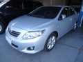 120_90_toyota-corolla-sedan-xei-1-8-16v-flex-aut-09-10-118-1