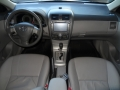 120_90_toyota-corolla-sedan-xei-1-8-16v-flex-aut-09-10-118-4