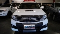 120_90_toyota-hilux-sw4-srv-3-0-4x4-7-lugares-13-13-32-2