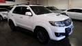 120_90_toyota-hilux-sw4-srv-3-0-4x4-7-lugares-13-13-32-3