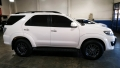 120_90_toyota-hilux-sw4-srv-3-0-4x4-7-lugares-13-13-32-4