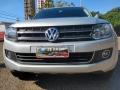 120_90_volkswagen-amarok-2-0-tdi-cd-4x4-highline-aut-14-14-44-1