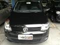 Volkswagen Fox 1.0 VHT (Total Flex)4p - 12/13 - 29.990