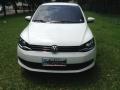 Volkswagen Gol 1.6 VHT Comfortline (Flex) 4p - 14/15 - 38.500