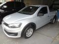 Volkswagen Saveiro 1.6 (flex) - 14/15 - 32.500