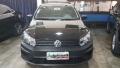 Volkswagen Saveiro Robust 1.6 MSI CS - 16/17 - 44.000