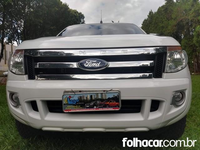 640_480_ford-ranger-cabine-dupla-ranger-2-5-flex-4x2-cd-xlt-13-14-19-1