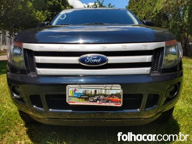 640_480_ford-ranger-cabine-dupla-ranger-3-2-td-4x4-cd-xls-14-14-3-1