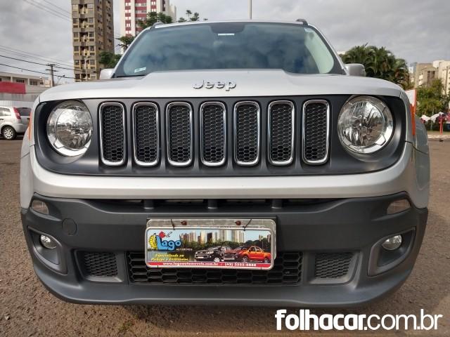 640_480_jeep-renegade-longitude-1-8-flex-aut-15-16-106-1