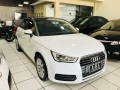 120_90_audi-a1-1-4-tfsi-sportback-attraction-s-tronic-15-16-1-2
