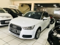 120_90_audi-a1-1-4-tfsi-sportback-attraction-s-tronic-15-16-1-3