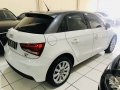120_90_audi-a1-1-4-tfsi-sportback-attraction-s-tronic-15-16-1-4