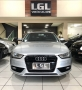 Audi A4 2.0 TFSI Attraction Multitronic - 12/13 - 75.000