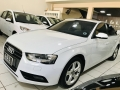 120_90_audi-a4-2-0-tfsi-attraction-multitronic-12-13-24-2