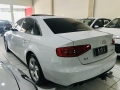 120_90_audi-a4-2-0-tfsi-attraction-multitronic-12-13-24-8