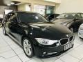BMW Serie 3 320i 2.0 ActiveFlex - 13/14 - 87.900