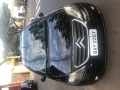 120_90_citroen-c3-exclusive-1-4-8v-flex-12-12-20-1