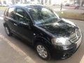 120_90_citroen-c3-exclusive-1-4-8v-flex-12-12-20-2