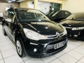 120_90_citroen-c3-exclusive-1-6-16v-flex-aut-13-13-11-3
