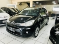 120_90_citroen-c3-exclusive-1-6-16v-flex-aut-13-13-11-4