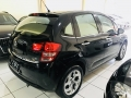 120_90_citroen-c3-exclusive-1-6-16v-flex-aut-13-13-11-6