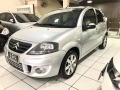 120_90_citroen-c3-exclusive-solaris-1-6-16v-flex-aut-11-12-1-2