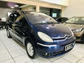 120_90_citroen-xsara-picasso-exclusive-1-6-16v-flex-07-08-23-11