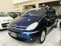 120_90_citroen-xsara-picasso-exclusive-1-6-16v-flex-07-08-23-2