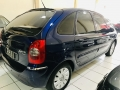120_90_citroen-xsara-picasso-exclusive-1-6-16v-flex-07-08-23-3