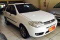 120_90_fiat-palio-weekend-elx-1-4-8v-flex-07-08-12-11