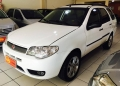 120_90_fiat-palio-weekend-elx-1-4-8v-flex-07-08-12-12