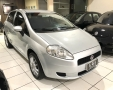 120_90_fiat-punto-attractive-1-4-flex-11-11-43-1