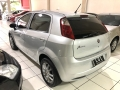 120_90_fiat-punto-attractive-1-4-flex-11-11-43-3