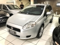 120_90_fiat-punto-attractive-1-4-flex-11-11-43-4