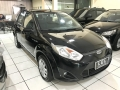 120_90_ford-fiesta-hatch-hatch-rocam-1-6-flex-14-14-3-1