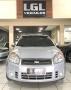 120_90_ford-fiesta-sedan-1-0-flex-08-08-39-3
