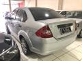 120_90_ford-fiesta-sedan-1-0-flex-08-08-39-4