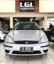 120_90_ford-focus-hatch-glx-1-6-8v-06-07-8-1