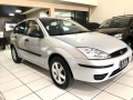 120_90_ford-focus-hatch-glx-1-6-8v-06-07-8-2
